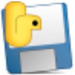 吾爱随机图片点名器 V1.0 官方版