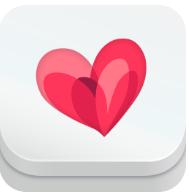 心心美妆 V1.5.4 安卓版