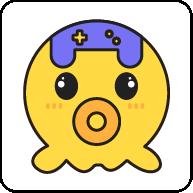 触玩游戏 V2.0.7 安卓版