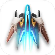 凤凰战机2(Phoenix II) V4.2 苹果版