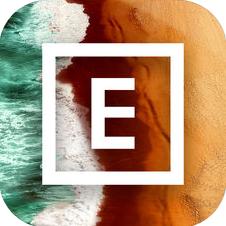 EyeEm V7.0.5 苹果版