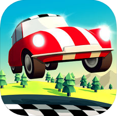 口袋赛车(Pocket Rush) V1.8.0 苹果版