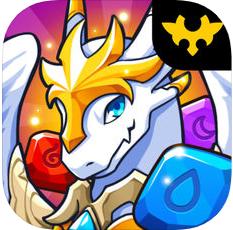 神龙部落大消除 V1.0.10 苹果版