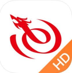 艺龙旅行HD V4.0.0 苹果版