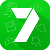 7743游戏盒子官网app下载|7743游戏盒子安卓版最新下载V2.1.1