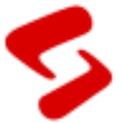 Synkronizer(Excel数据对比工具) V11.2.810 免费版