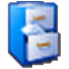 俱乐部管理软件(Fitness manager) V10.0.0 免费版