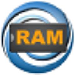 PrimoCache Desktop Edition(硬盘缓存增强软件) V3.0.9 免费版