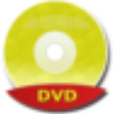Picture批量图片格式转换软件 V3.2 官方版