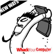 狂击你的电脑手游下载|狂击你的电脑游戏最新官方版V2.0下载