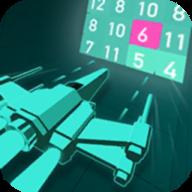 砖块战舰 V1.0.1 安卓版
