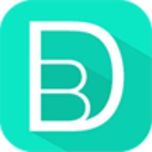 旅行搭伴 V4.6.2 安卓版