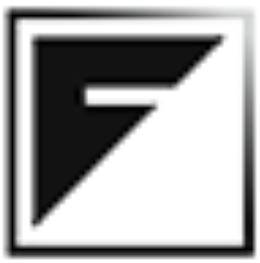 FirstChip MpTools(一芯u盘量产工具)