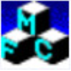 慧荣SM3268AB量产工具 V2.5.68 免费版