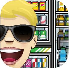 超级商店经理 V1.0.40 安卓版