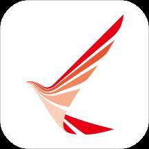 瑞航易行 V1.0.11 苹果版