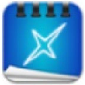 迅捷便签管理器 V1.0.0.2 官方版