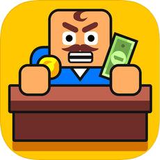 赚更多钱(Make More!) V2.0 苹果版