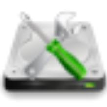 azesoft Disk Image&Clone(磁盘克隆工具) V4.3.1 免费版
