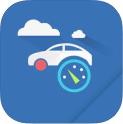 北京车友助理 V1.2.1 苹果版