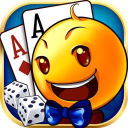 晓游棋牌 V2.1.7 苹果版