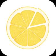 七檬宝贝 V2.0.0 安卓版