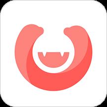 全民吃瓜 V1.0.6 苹果版