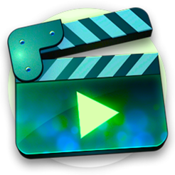 Video Editor Redux Mac版下载|Video Editor Redux官方版下载V3.3.5