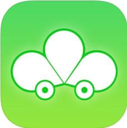 小酷拼车 V1.2.8 苹果版