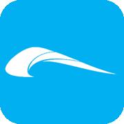 成都地铁 V1.3.1 iPhone版