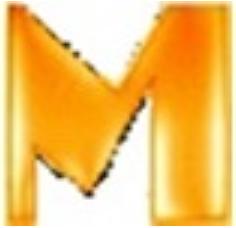 MOA打字速度测试软件