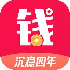 钱牛牛金融 V3.2.8 苹果版