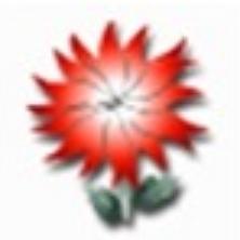 滴果取文件MD5值工具 V1.01 官方版