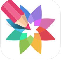 妙笔生画 V1.0 ios版