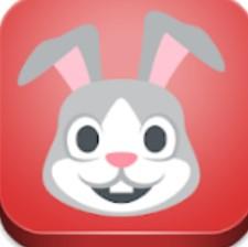 超级兔子世界(Super Bunny Worlds) V1.0 安卓版