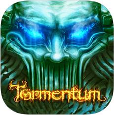 迷幻追踪黑暗之伤(Tormentum-Mystery Adventure) V1.5.2 苹果版