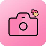 少女p图滤镜 V1.6 安卓版