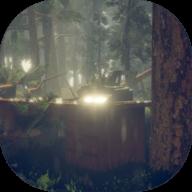 逃脱游戏名为FAX的密室 V1.01 安卓版