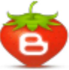 直播源获取播放器 V1.0.99 免费版