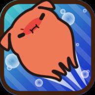 萌哒哒章鱼大冒险 V1.0.0 安卓版
