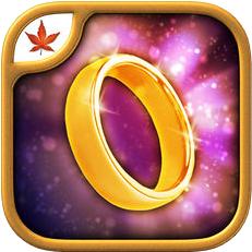 隐秘的世界 V1.0.8 苹果版