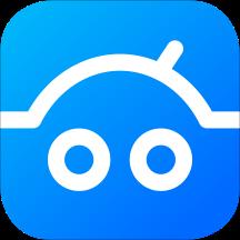 通利达出行 V3.5.0 苹果版