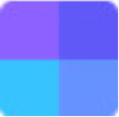 Site Palette Chrome插件 V1.5 官方版