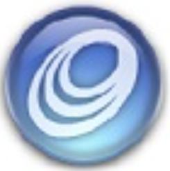 鸿富兴企业银行对账系统 V8.4 官方版