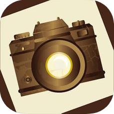 美图拍照相机 V1.1 苹果版