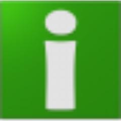 idoo Video Editor Pro(视频编辑处理软件)
