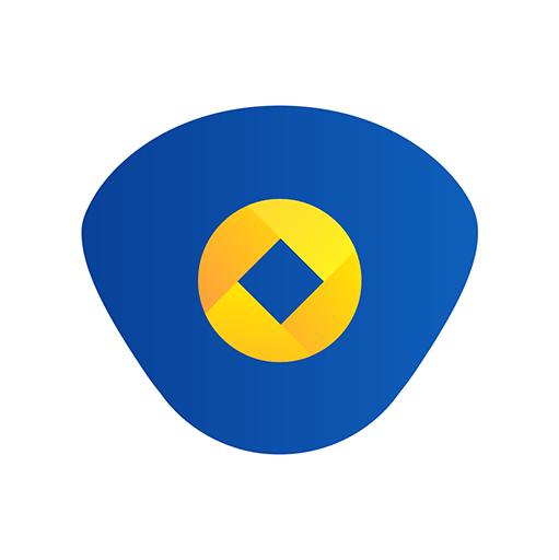 贝甲基金 V3.0.0 iPhone版