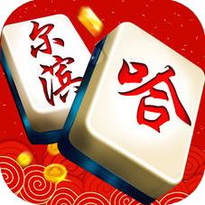 17麻将 V1.0 苹果版