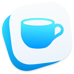 Caffeinated V1.7 Mac版
