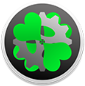 Clover Configurator V5.1.3.0 Mac版